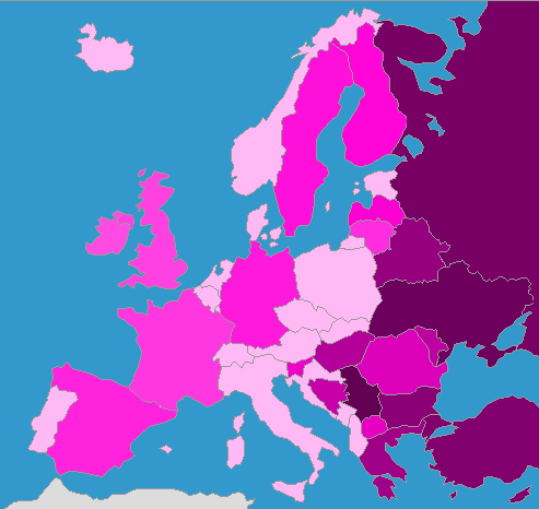 http://adressedesite.free.fr/img/eurovision%202007%20resultats%20geographiques.png