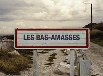 http://adressedesite.free.fr/img/lesbasamasses.jpg