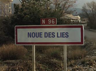 http://adressedesite.free.fr/img/nouedeslies.jpg