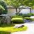http://adressedesite.free.fr/jardin/img/garden50.png