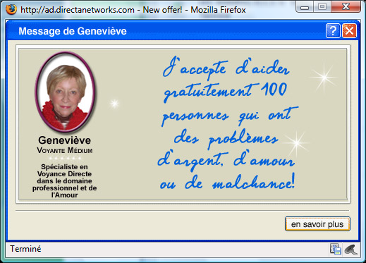 http://adressedesite.free.fr/trucspourblog/genevieve.png